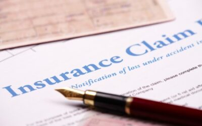 Insurance Bad Faith: Hot-Button Issues and New Case Law October 10, 2020