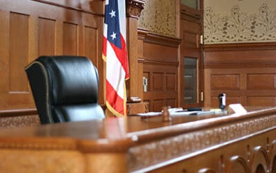 Civil Trial: Everything You Need to Know November 25, 2020